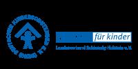 Logo_Footer_KSB